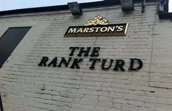 bizarre-uk-pub-names (19)