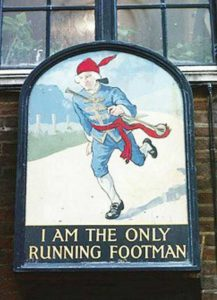 bizarre-uk-pub-names (2)