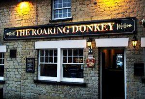 bizarre-uk-pub-names (20)