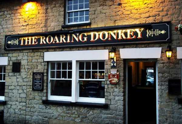 bizarre-uk-pub-names (20)
