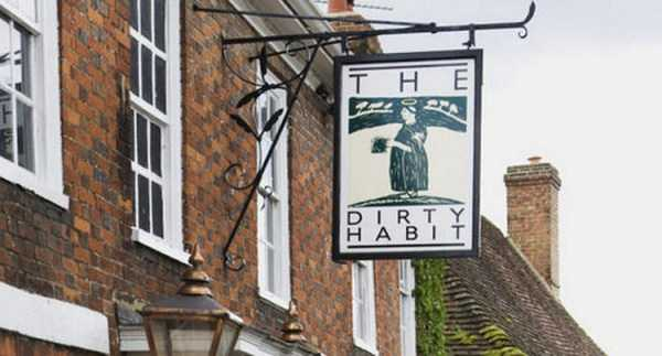 bizarre-uk-pub-names (22)