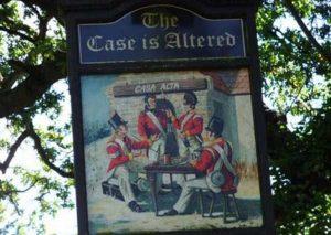 bizarre-uk-pub-names (23)