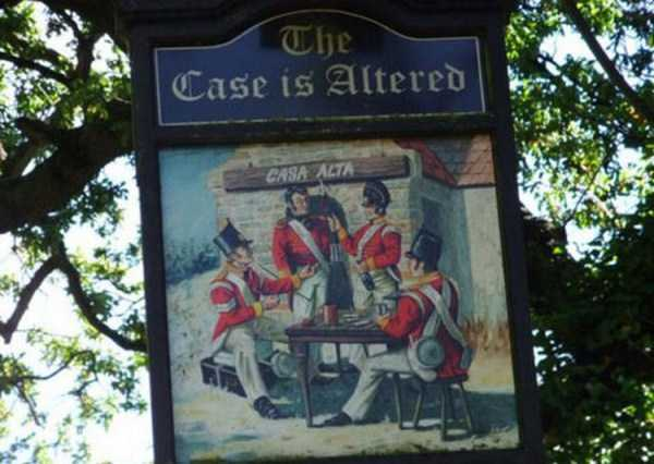 bizarre-uk-pub-names (23)