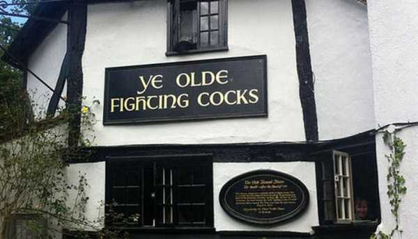 bizarre-uk-pub-names (24)