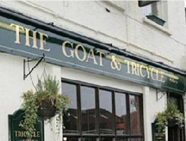 bizarre-uk-pub-names (25)