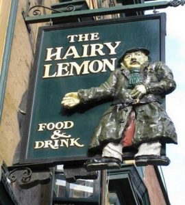 bizarre-uk-pub-names (26)