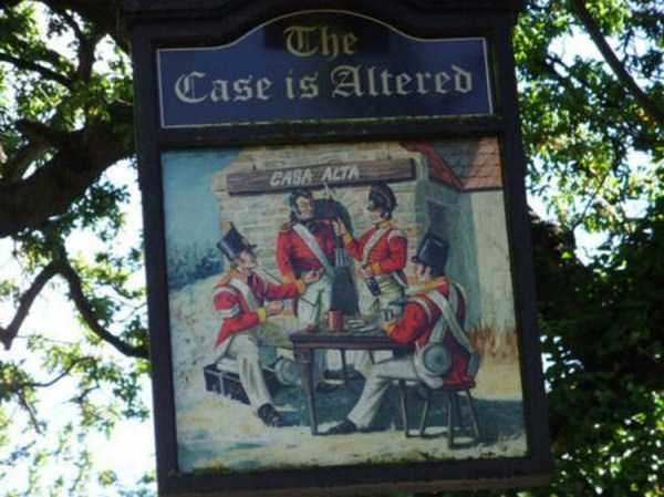 bizarre-uk-pub-names (3)