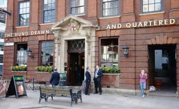bizarre-uk-pub-names (4)
