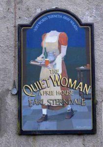 bizarre-uk-pub-names (6)