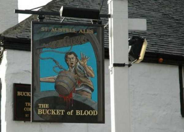 bizarre-uk-pub-names (7)