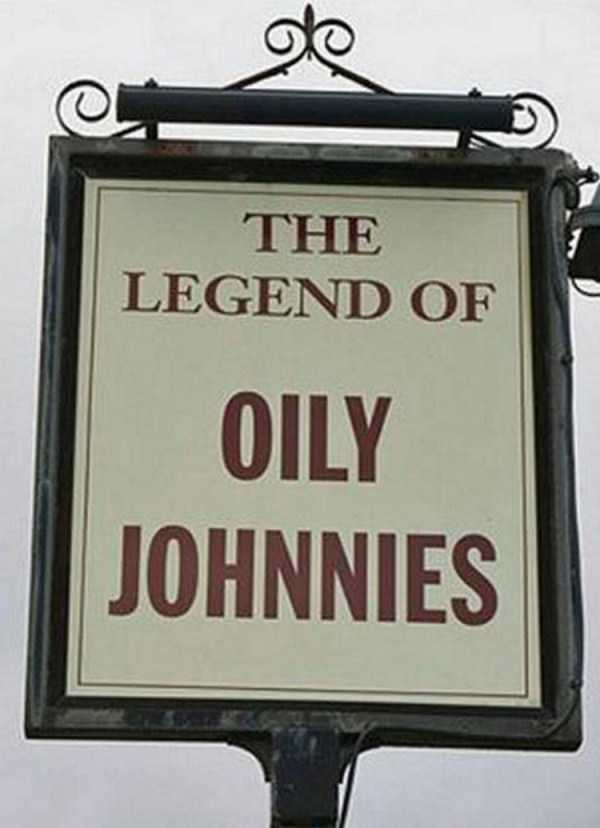 bizarre-uk-pub-names (8)
