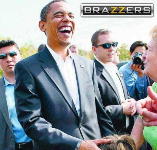 brazzers-logo-funny-pics (10)