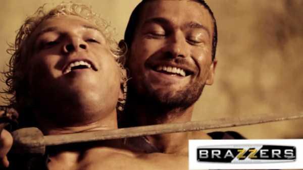 brazzers-logo-funny-pics (14)