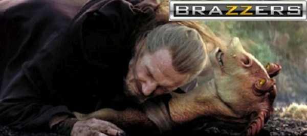 brazzers-logo-funny-pics (16)