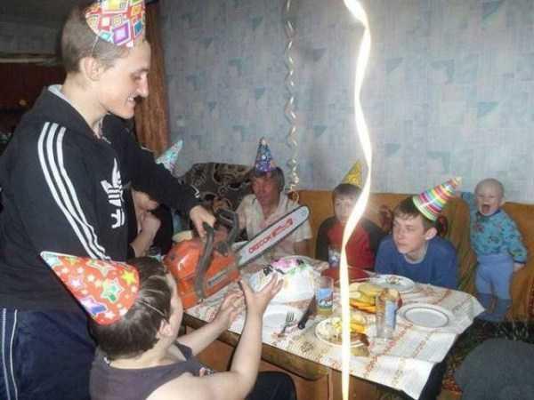 crazy-internet-pics (13)