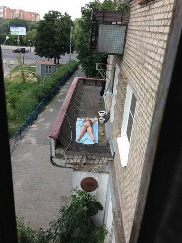 crazy-russia (25)