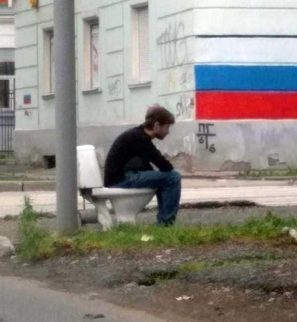 crazy-russia (31)