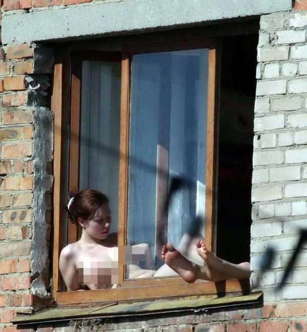 crazy-russia (43)