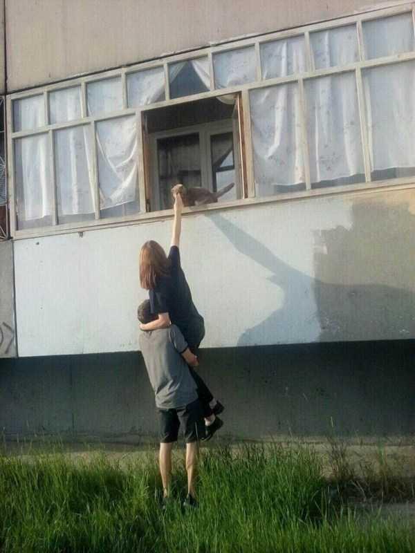 crazy-russia (45)