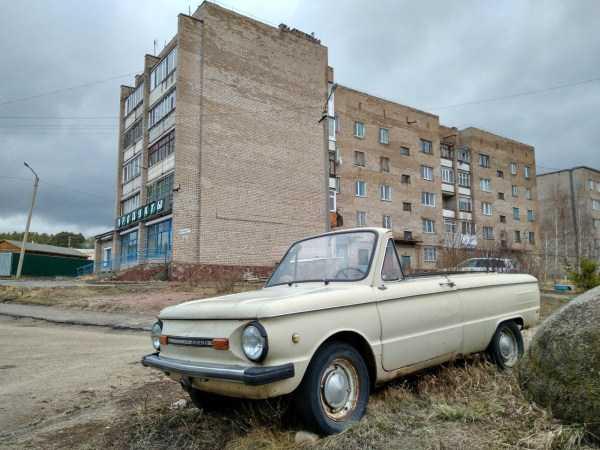 crazy-russia (5)