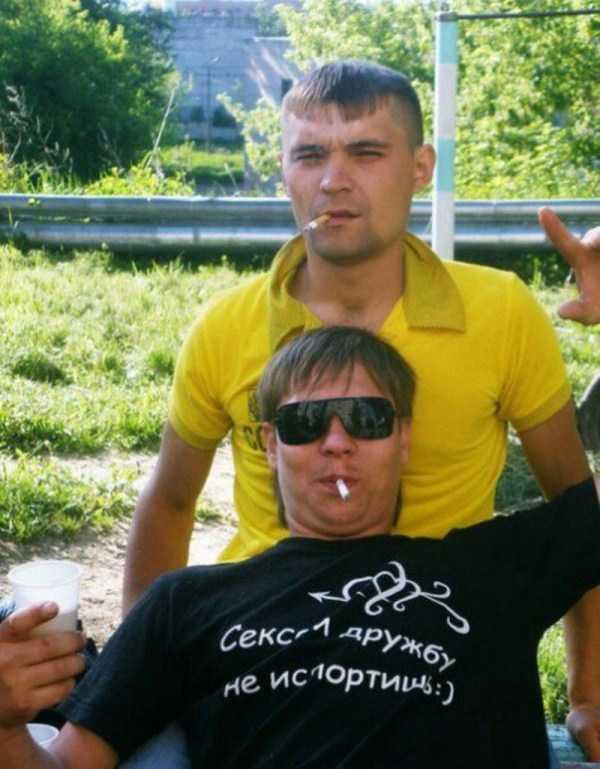 crazy-russians (19)