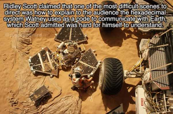 facts-about-the-martian-1