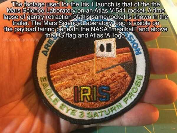facts-about-the-martian-12