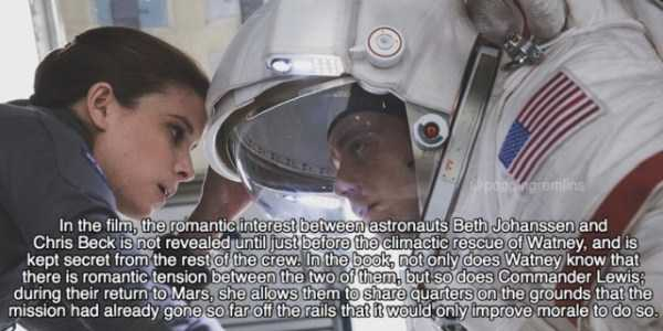 facts-about-the-martian-15