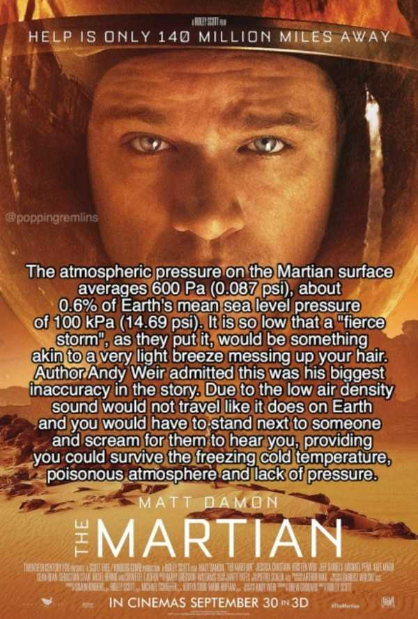 facts-about-the-martian-2