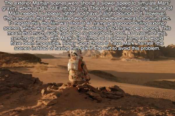 facts-about-the-martian-4