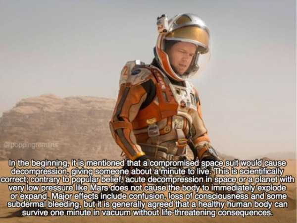 facts-about-the-martian-9