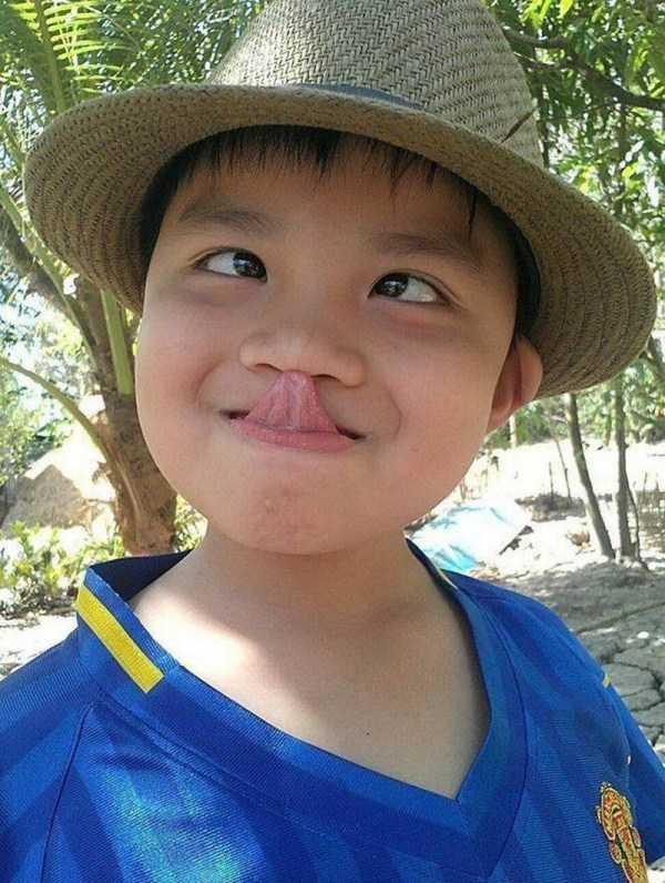 funny-asia (12)