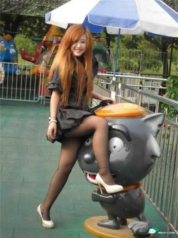 funny-asia (13)