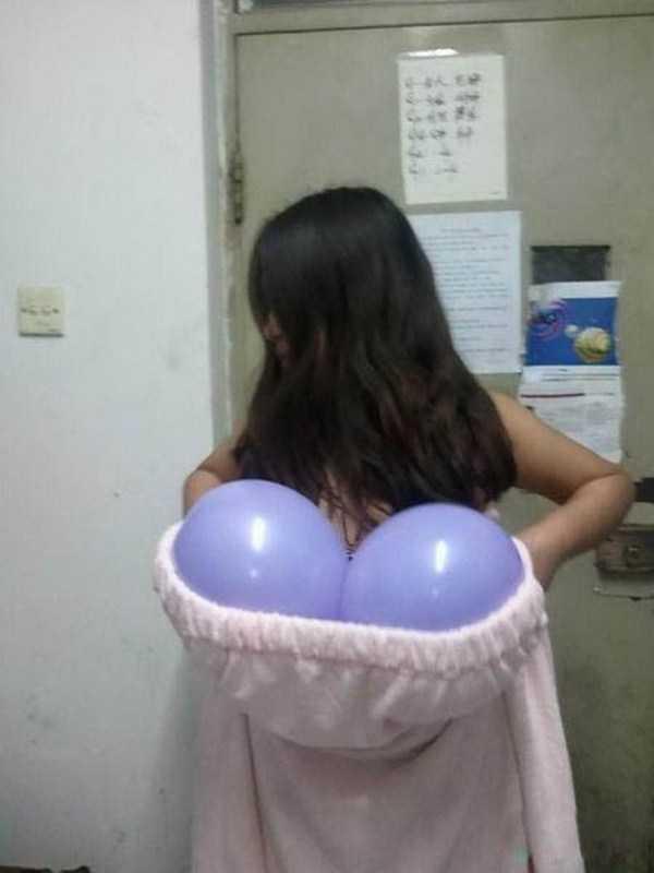 funny-asia (15)