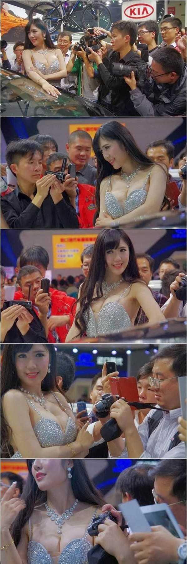 funny-asia (19)