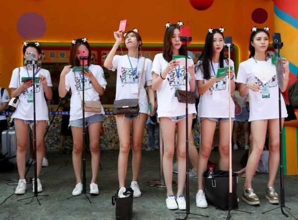 funny-asia (2)