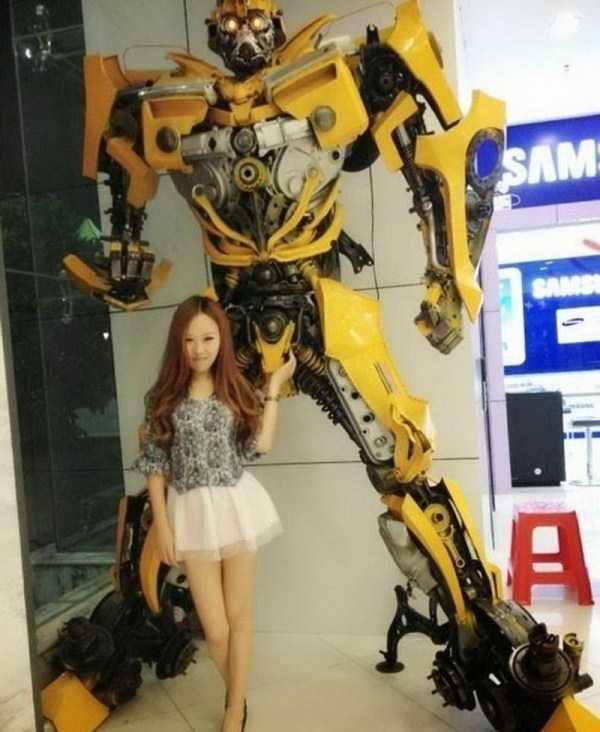 funny-asia (26)