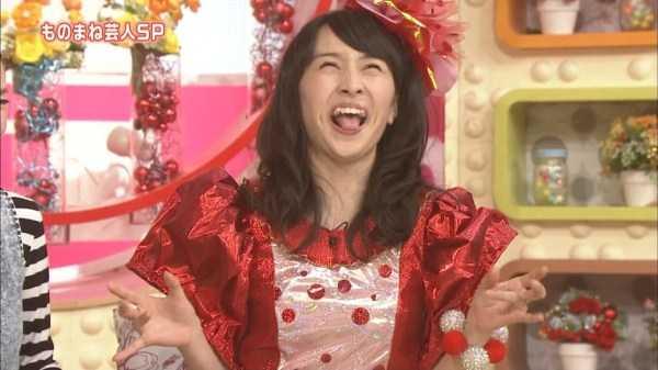 funny-asia (37)