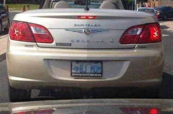funny-license-plates (10)