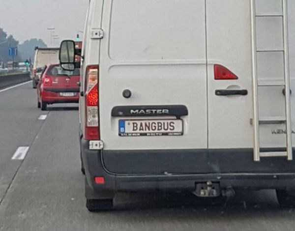 funny-license-plates (11)