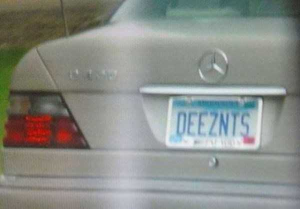 funny-license-plates (13)