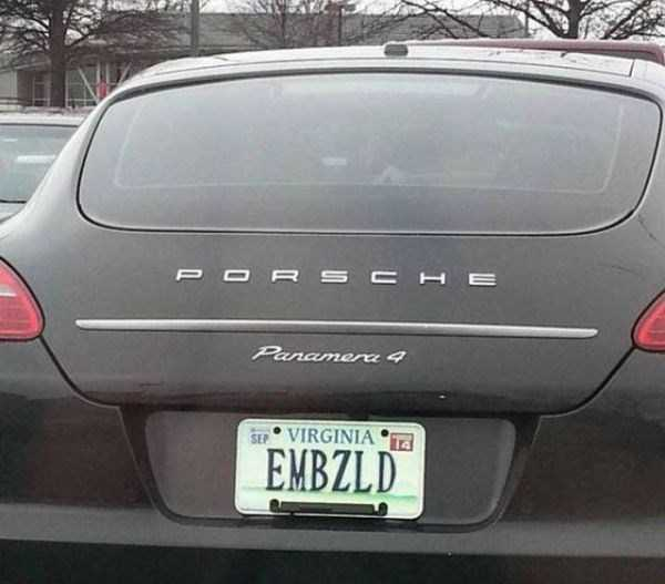 funny-license-plates (15)