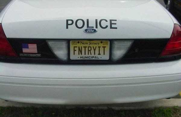 funny-license-plates (18)