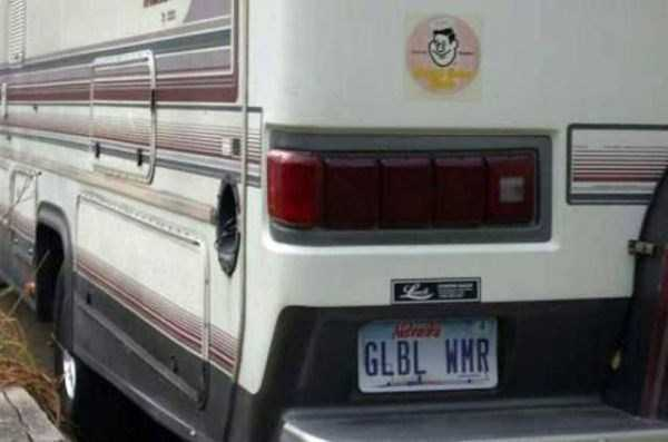 funny-license-plates (20)