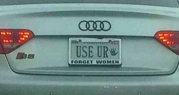 funny-license-plates (23)