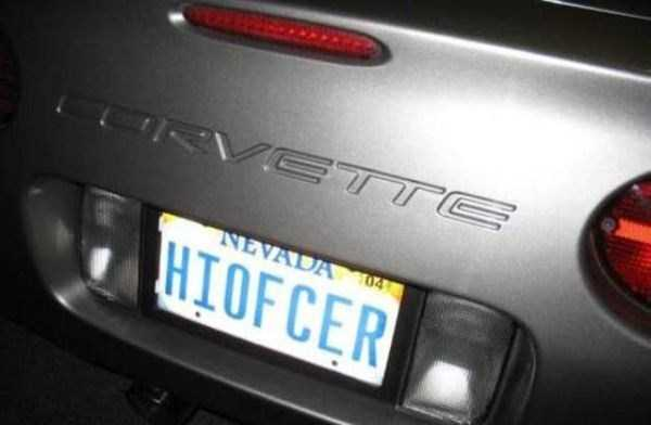 funny-license-plates (24)