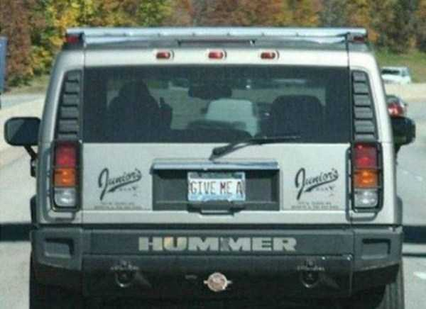 funny-license-plates (25)