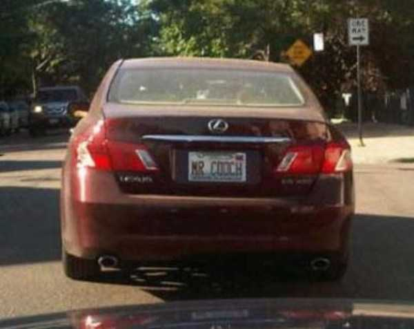 funny-license-plates (30)