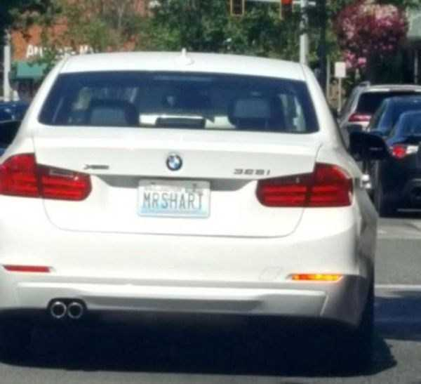 funny-license-plates (31)