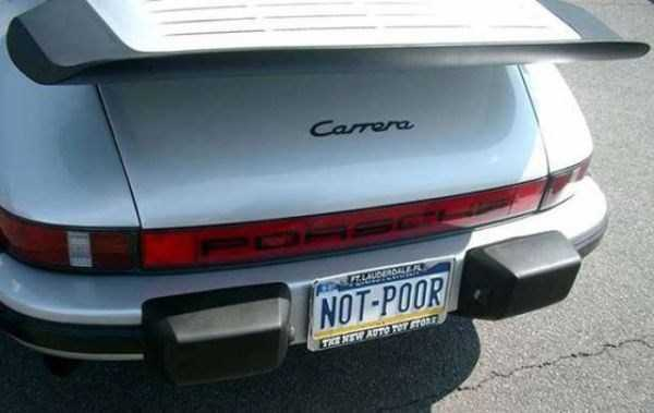 funny-license-plates (33)